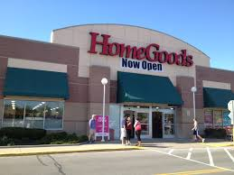 Good Homes Store by Good Home Goods On Nj Shopping News Edgewater Stores Home Goods