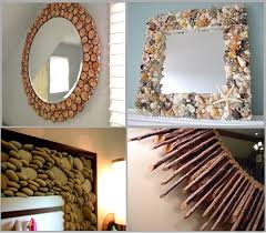 Diy Mirrors So Creative Things