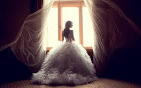 wedding dress korean 720p 229 hd wallpapers backgrounds wallpaper abyss