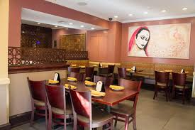 kashmir indian cuisine kashmir on newbury indian cuisine