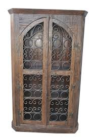 Tuscan Decorations 43 Best Mexican Furniture Images On Pinterest Mexican Furniture