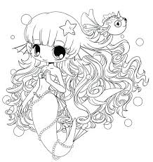 monster high chibi coloring pages coloring pages chibi technolife site