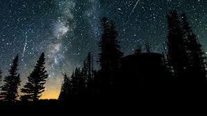 lyrid meteor shower lyrid meteor shower 2018 time how to watch meteor shower