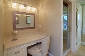 sandwich dennis bathroom remodeling contractors cape cod brewster