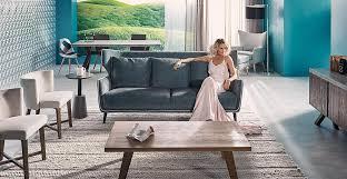 Nick Scali Sofa Bed Inspirations Nick Scali Furniture