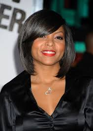 layered cuts for medium lengthed hair for black women in their late forties african american medium length hairstyles african american