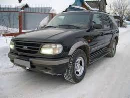 two door ford explorer ford explorer pictures