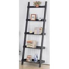 5 Shelves Bookcase Bookcases Book And Display Shelves Organize It