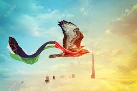Colors Of Uae Flag Uae Flag Stock Photos U0026 Pictures Royalty Free Uae Flag Images And