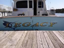 boat names coastal graphics a division of ets