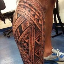 28 best leg tattoos for men images on pinterest leg sleeves