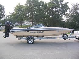 your boat name archive checkmate community boating forums