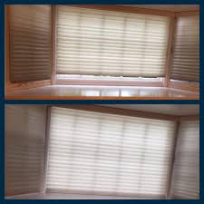 blinds before cleaning yelp