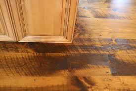 pine wood flooring planks meze