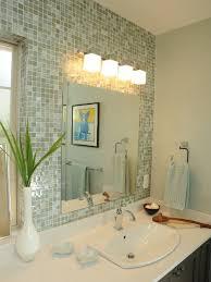 Above Vanity Lighting Astonishing Bathroom Lighting Mirror Bathroom Vanity Light