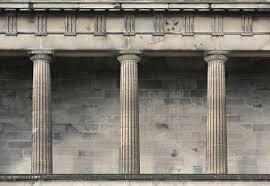 Pillars Pillar And Column Texture Background Images U0026 Pictures