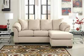 sofa furniture stores leather sofas contemporary living room