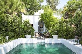 8 pool designs for backyard landscaping backyard ideas for cool