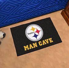 Steelers Bathroom Set Steelers Rug Ebay