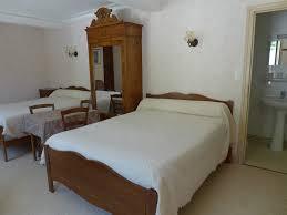 chambre hote cauterets luxe chambre d hote cauterets luxe accueil idées de décoration