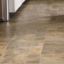 Laminate Flooring Slate Revolution Laminate Flooring Crowdbuild For