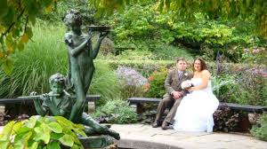 Botanical Gardens In Brooklyn by New York City Weddings Say U0027i Do U0027 In These Beautiful Outdoor