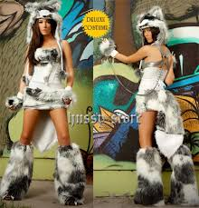 Halloween Costumes Chester 58 Halloween Costumes Images Halloween Ideas