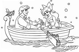 interesting idea disney movie coloring pages coloring pages