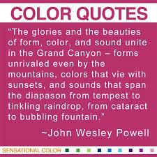 blog page 60 of 96 sensational color