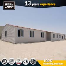 list manufacturers of modular homes low cost buy modular homes