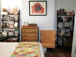 bedroom organization bedroom organization tips small bedroom closet organization tips