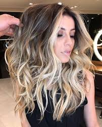 hairstyles blonde brown 55 fall hair color ideas for blonde brown and auburn hairstyles