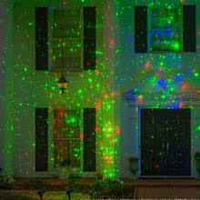 christmas spotlights online get cheap outdoor christmas spotlight aliexpress