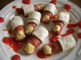snack ideas for halloween party scary face paintings for halloween gallery for u003e jeepers