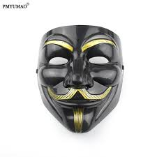 anonymous mask spirit halloween popular v anonymous buy cheap v anonymous lots from china v