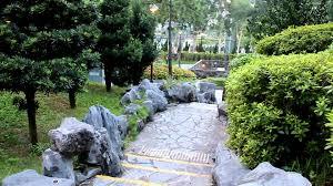 Chinese Garden Design Decorating Ideas Feng Shui Garden Landscape Design Gkdes Com