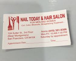 hair 49 closed hair salons 31 geary st union square san