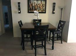 Rooms To Go Dining Room Furniture Rooms To Go Dining Table Sets Sumr Info