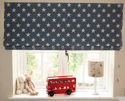 Modern Nursery Curtains Bedroom Unisex Kids Curtains Childrens Polka Dot Curtains