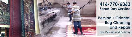 Area Rug Cleaning Toronto All Pro Carpet Cleaning Toronto Carpet Cleaning Toronto Rug