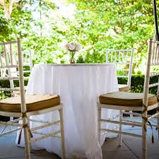 wedding supplies rentals chair rentals party tent rentals buffalo ny rochester ny
