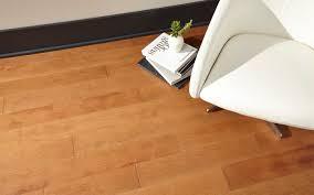 Laminate Floor T Molding Maple Hardwood Flooring Nydree Flooring