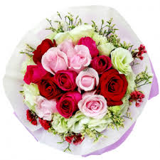 best flower delivery which is the best flower delivery service in florist singapore