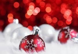 kerst bij guulke guulke eten en drinken
