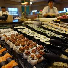 How Much Is Barona Buffet by Seasons Fresh Buffet At Barona Casino San Diego California