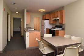 northeastern housing floor plans marvelous northeastern housing floor plans pictures ideas house