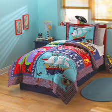 double bed boy kids comforter set with multi color stripes bedding cheap kids bedding sets home design ideas intended for kids comforter sets for boys