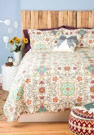 Chic Duvet Covers Duvet Covers Boho Comforters Bohemian Bedding Duvet Duvet Covers
