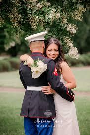 virginia photographers virginia wedding photographer rainy day elopement