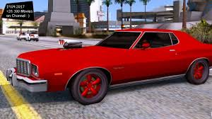 uncategorized 2016 ford torino gt specs and price 2017 2018